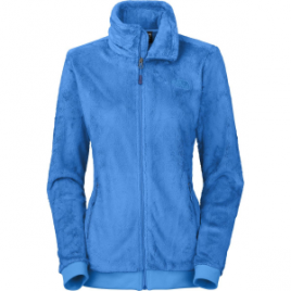 The North Face Mod-Osito Fleece Jacket – Women's