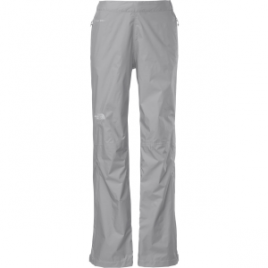 The North Face Venture 1/2-Zip Pant – Women's