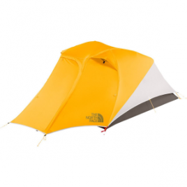The North Face Tadpole 2 Tent: 2-Person 3-Season