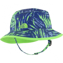 The North Face Zipline Hat – Kids'