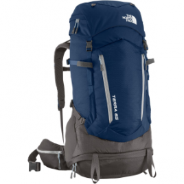 The North Face Terra 65 Backpack – 3950cu in