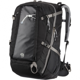 Mountain Hardwear Splitter 40 Backpack – 2440cu in