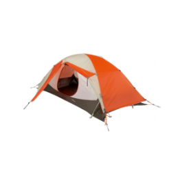 Mountain Hardwear Tangent 2 Tent: 2-Person 4-Season