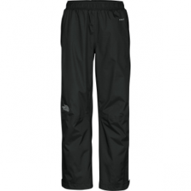 The North Face Resolve Pant – Boys'