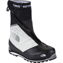 The North Face Verto S6K Extreme Boot – Men's