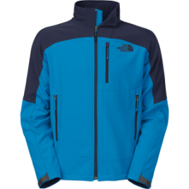 The North Face Shellrock Jacket – Men's