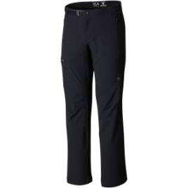 Mountain Hardwear Chockstone Midweight Active Pant – Men's