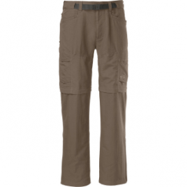 The North Face Paramount Peak II Convertible Pant – Men's