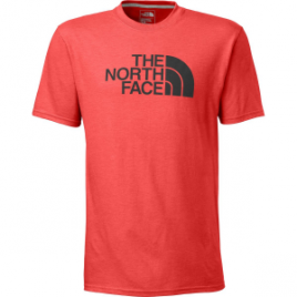 The North Face Half Dome T-Shirt – Short-Sleeve – Men's