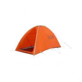 Mountain Hardwear Direkt 2 Tent 2-Person