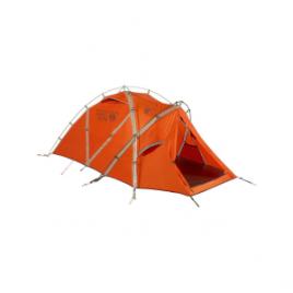 Mountain Hardwear EV 2 Tent: 2-Person 4-Season