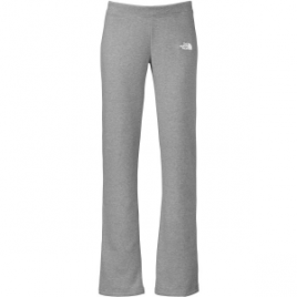 The North Face Half Dome Pant – Women's