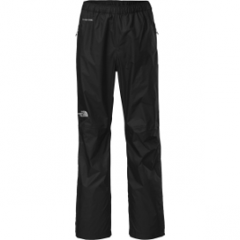 The North Face Venture 1/2-Zip Pant – Men's