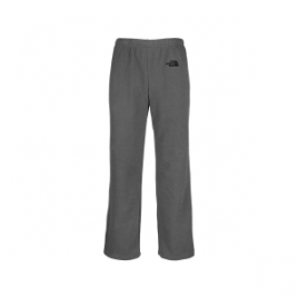 The North Face Logo Pant – Men's
