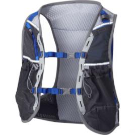 Mountain Hardwear Fluid Race VestPack – 240cu in