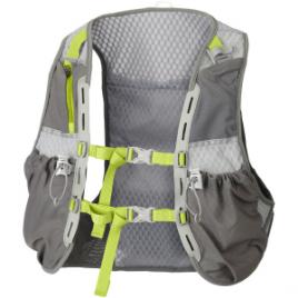 Mountain Hardwear Fluid Race Vest – 175cu in
