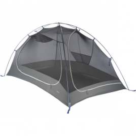 Mountain Hardwear Optic 2.5 Tent: 2-Person 3-Season