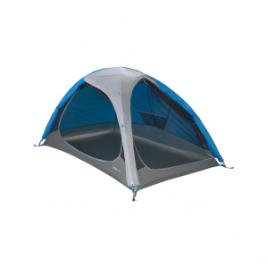 Mountain Hardwear Optic 3.5 Tent: 3-Person 3-Season