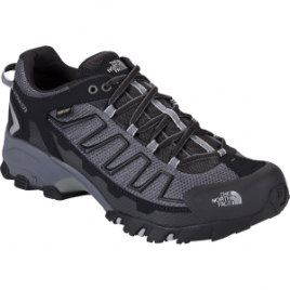 The North Face Ultra 109 GTX Trail Running Shoe – Men's