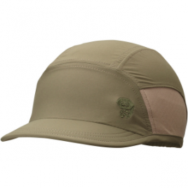 Mountain Hardwear Chiller II Ball Cap – Men's