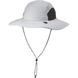Mountain Hardwear Chiller Wide Brim Hat – Women's