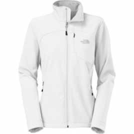 The North Face Apex Bionic Softshell Jacket – Women's