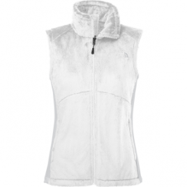 The North Face Osito Fleece Vest – Women's