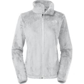 The North Face Osito 2 Fleece Jacket – Women's