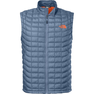 137a4bc78 The North Face ThermoBall Insulated Vest - Men's - ProLite Gear