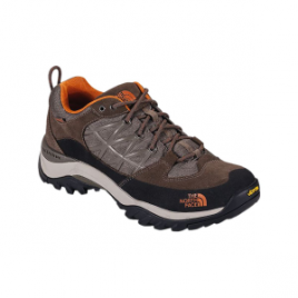 The North Face Storm WP Hiking Shoe – Men's