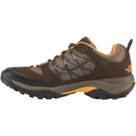 The North Face Storm Hiking Shoe – Men's