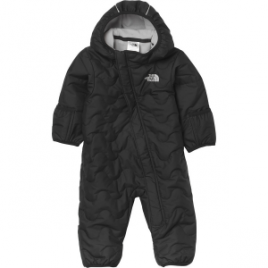 The North Face Toasty Toes Insulated Bunting – Infant Boys'