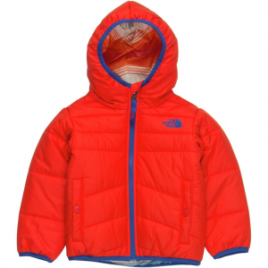 The North Face Perrito Reversible Jacket – Toddler Boys'