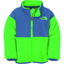 The North Face Denali Fleece Jacket – Infant Boys'