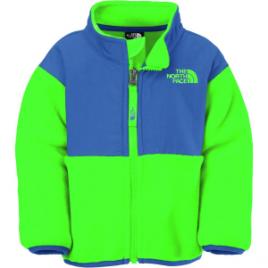 The North Face Denali Fleece Jacket – Infant Boys'