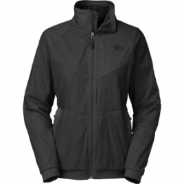 The North Face Olancha Jacket – Women's