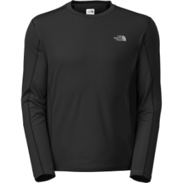 The North Face GTD Shirt – Long-Sleeve – Men's