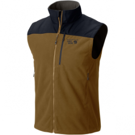Mountain Hardwear Mountain Tech II Vest – Men's