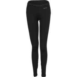 The North Face Warm Tight – Women's