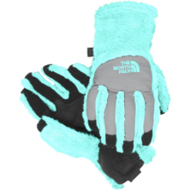 The North Face Denali Thermal Etip Glove – Girls'