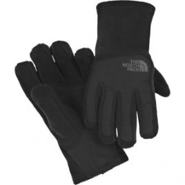The North Face Denali Etip Glove – Boys'