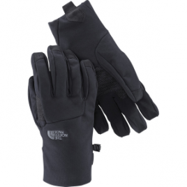 The North Face Apex Etip Glove – Men's