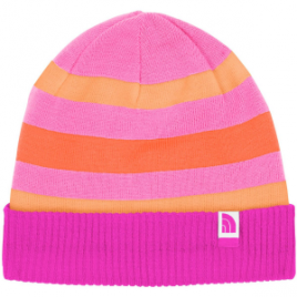 The North Face Pete N Repeat Beanie – Kids'