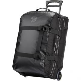 Mountain Hardwear Juggernaut 85 Rolling Gear Bag – 5190cu in
