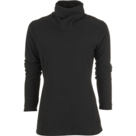 Mountain Hardwear Microchill Cowlneck Pullover Sweater – Women's