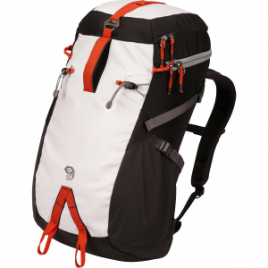 Mountain Hardwear Hueco 35 Backpack – 2135cu in