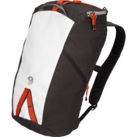 Mountain Hardwear Hueco 20 Backpack – 1220cu in