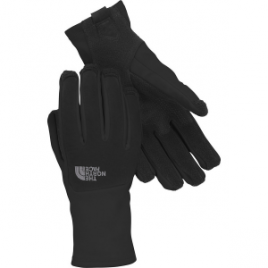 The North Face Canyonwall Etip Glove – Women's