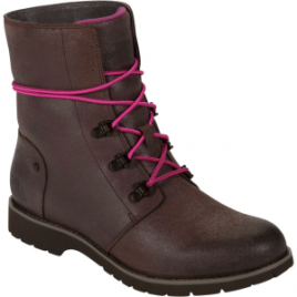The North Face Ballard Lace Boot – Women's