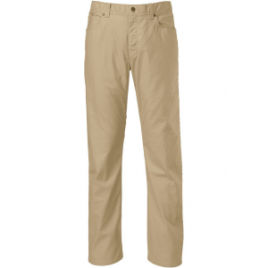 The North Face Buckland Pant – Men's